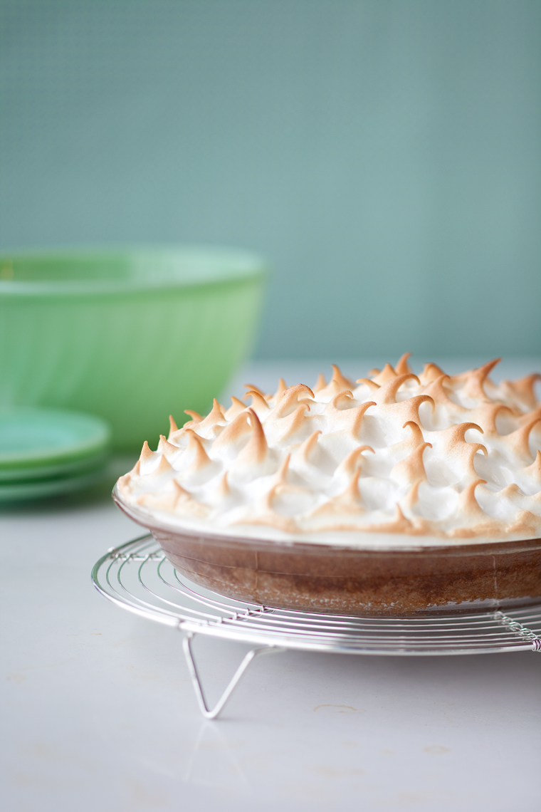 Banana-Pudding-Pie_webres