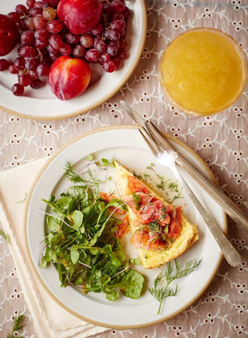 Brunch_Dutch-Baby_webres