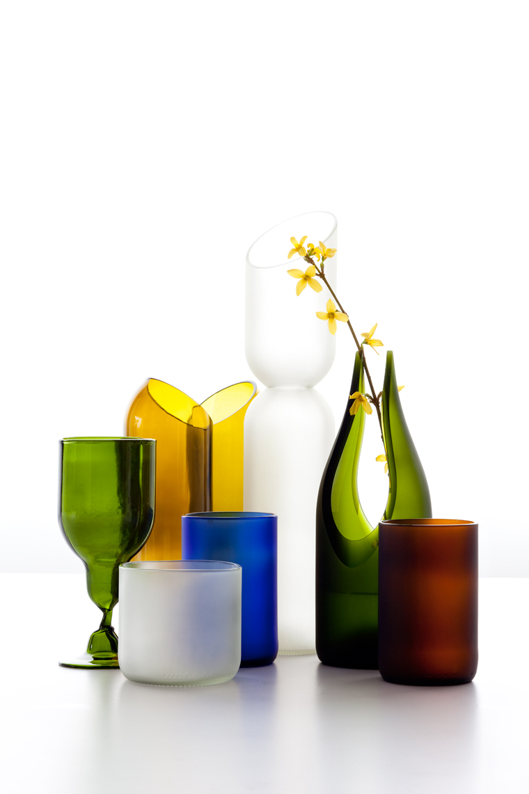 Final-Glassware_2_webres