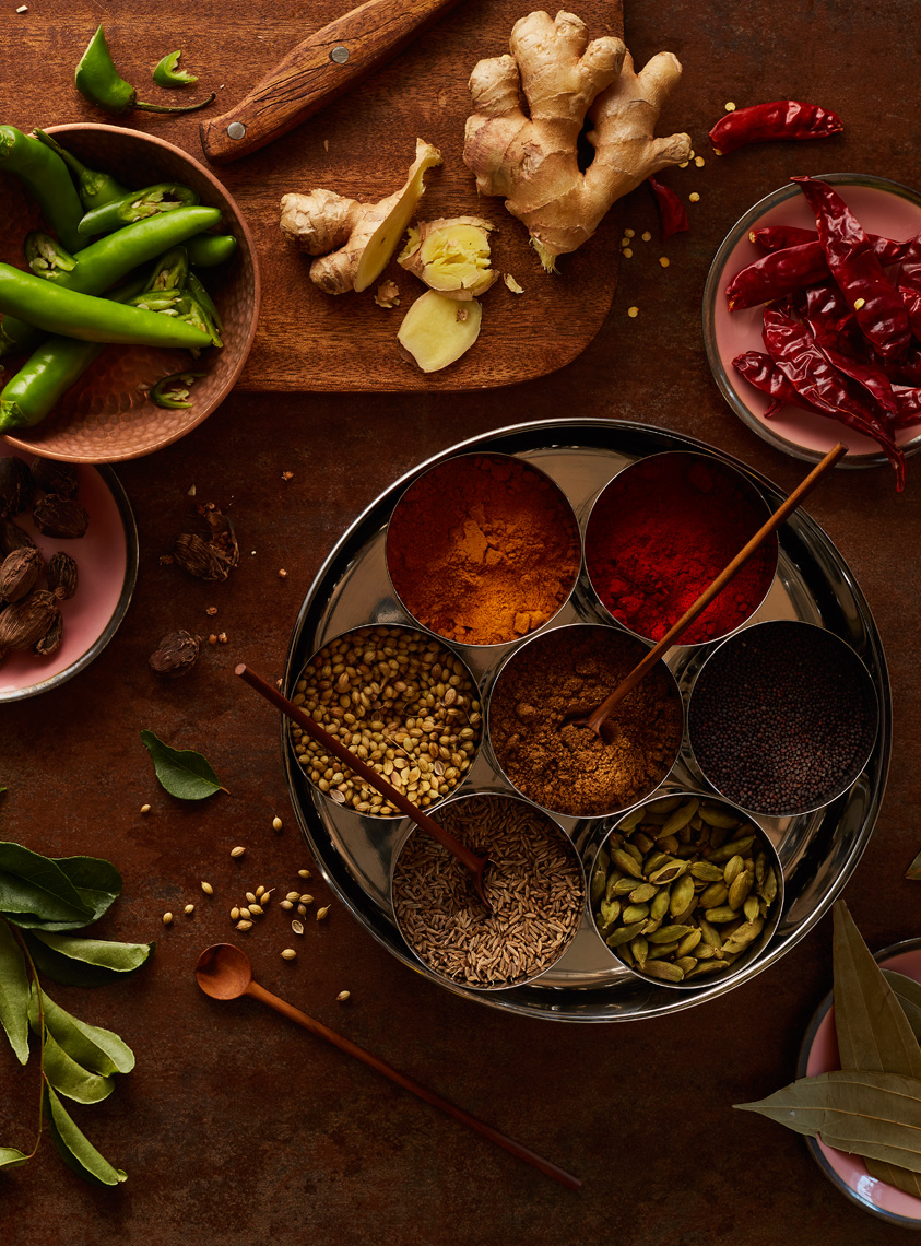 Indian_TOC_Ingredients_webres