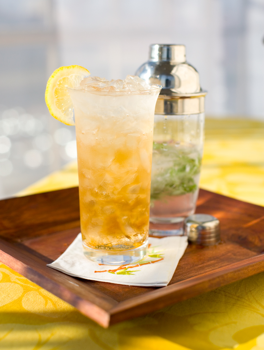 Lemon-Ginger-Fizz_webres