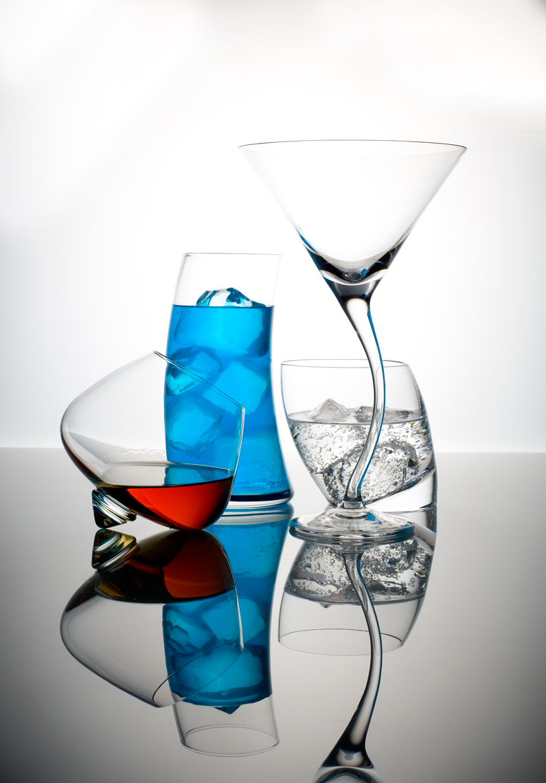 Liquid-Assets-Glasses_webres