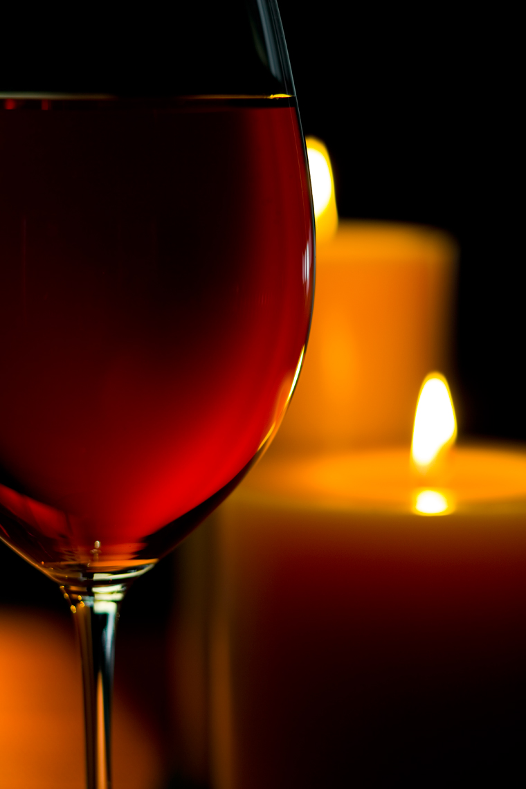 Red-Wine-Glass_webres