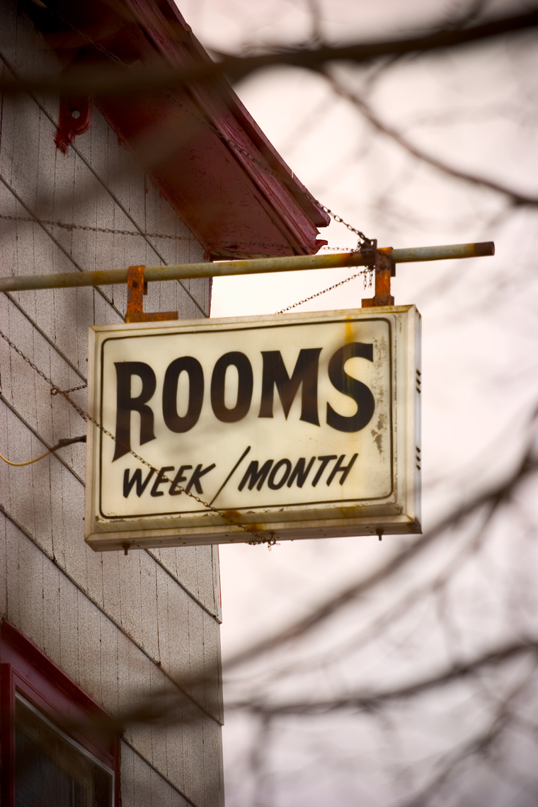 Rooms-Sign_webres