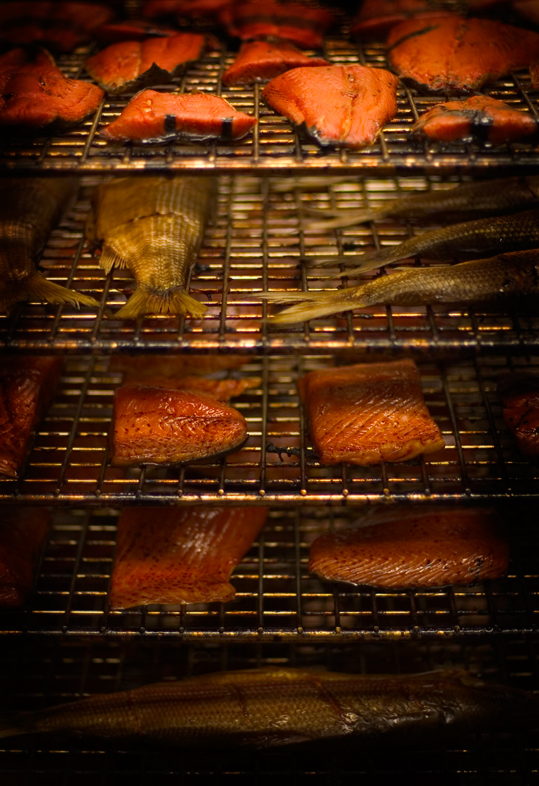 Smokehouse-Rack_webres