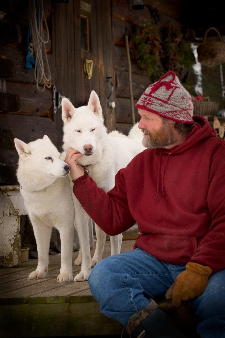 Steve-With-Dogs-1