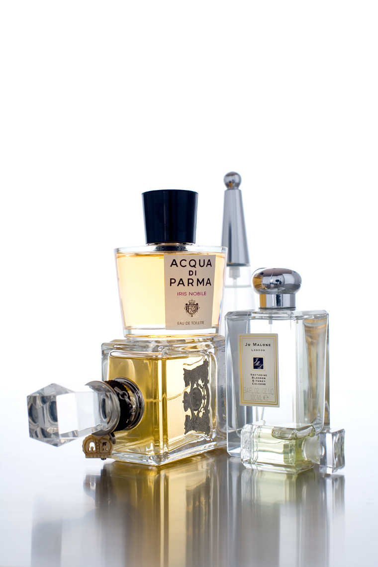 The-Final-Womens-Perfume_webres
