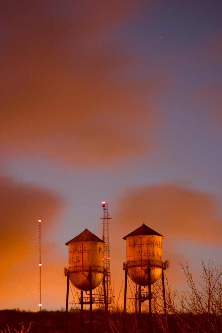 Two-Water-Towers-centered_webres