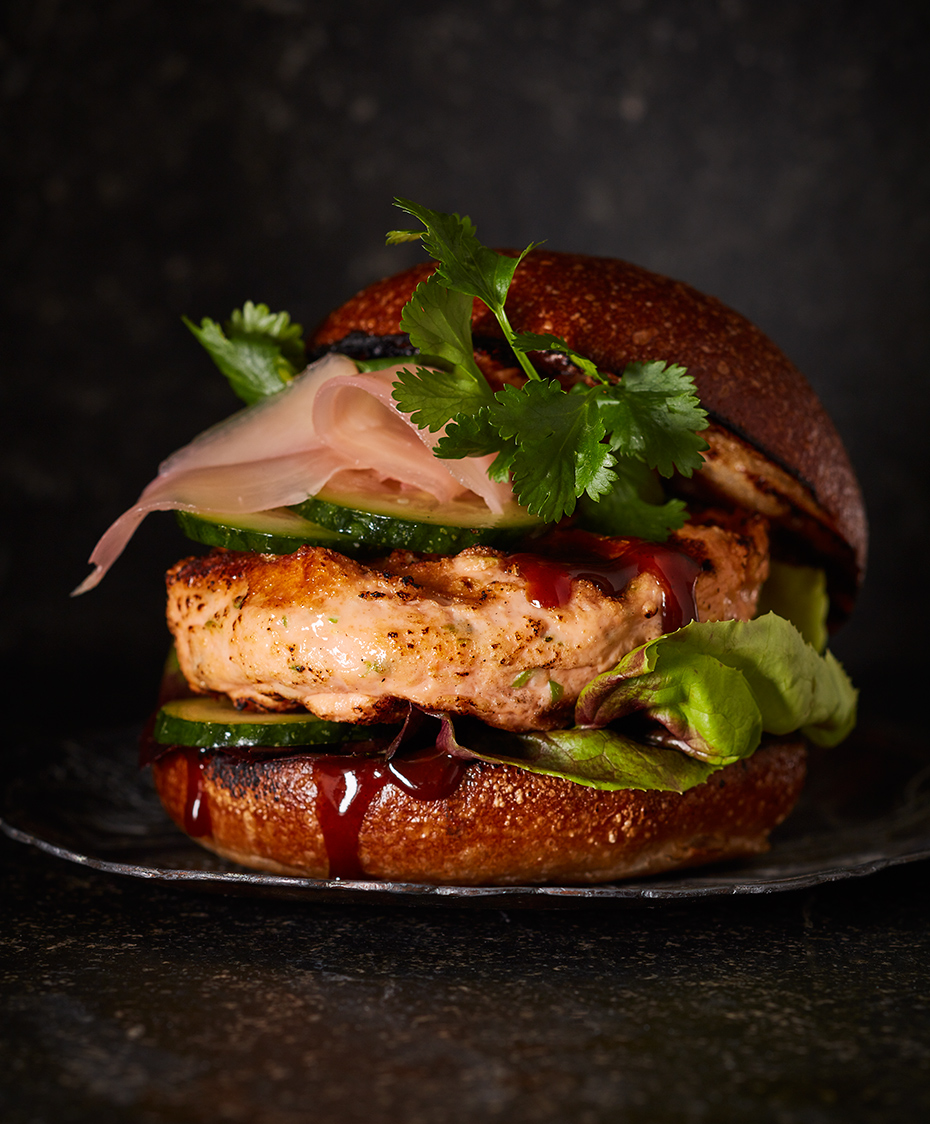 Web_GingerScallionSalmon_Burger